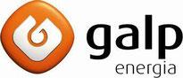 logo of galpg energia