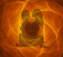 Tantra , Massage Tantrique , massage sur table de massage , massage cachemirien , massage cachemirien au sol , val d'oise , yvelines , ile de france , massage sensuel , massage naturiste , massage à domcile