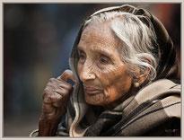 Generationenhilfe