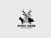 Wildtierfotorgrafie Jegen Horst