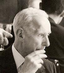 Comte Georges de Meeûs d'Argenteuil