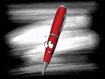 https://www.stylo-rouge-et-crayon-gris.fr/ma-classe/