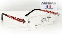 MiNiMA-5PLUS 881