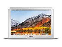 gutes bestes Apple Notebook Laptop kaufen test tipps erfahrungen meinungen vergleich online bestellen sparen schnaeppchen