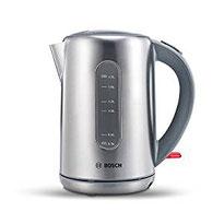 guter bester Wasserkocher Bosch kaufen billig guenstig test tipps erfahrungen meinungen vergleich online bestellen sparen schnaeppchen