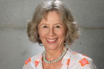 Heilseminare mit Barbara Bessen