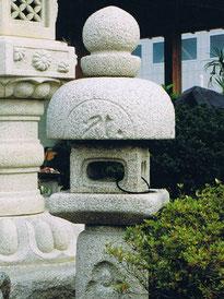 孤蓬庵(国産)