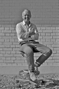Andreas Zech