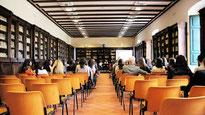 conférence pour création de site internet de profession liberale avec e-cime.fr