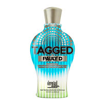 Tagged Devoted Creations Zoncosmetica Zonnebank DHA bronzer Cosmetische Natuurlijk Pauly D Collection