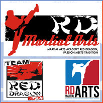 Partner-Red Dragon Neuwied
