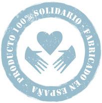 producto solidario españa