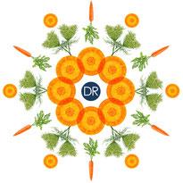 la gamme carotte de docteur renaud dans votre institut de vern sur seiche