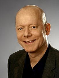 Jens Lisker