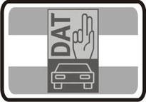 Wir bewerten Ihr Fahrzeug nach DAT
