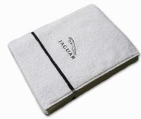 Handtuch besticken, Handtuch bedrucken, Handtuch mit Logo, Handtuch Baumwolle mit Logo, Handtuch Mikrofaser, Handtuch mit Logo