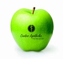 Apfel bedrucken, Logo Apfel,  Logo auf Apfel, Logo Obst,  Logo Äpfel, Apfel  Lasergravur, Apfel mit Logo, Apfel mit Druck, Werbemittel Obst, Obst Werbemittel, Obst mit Logo, Obst Logo, Obst bedruckt, Logo Apfel bedrucken
