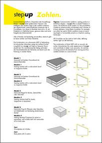 Catalogue basic cap