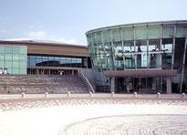 横浜国際プールドルフィンスイム、スキンダイビング練習会