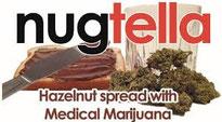 nugtella pate a cannabis