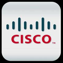Réseau Cisco