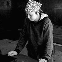 佐藤 菊恵