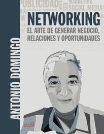 Networking Antonio Domingo
