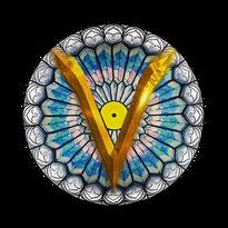 Voletarium Facebook Seite