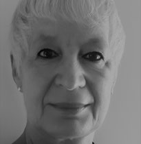 Ruth Schlorke