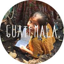 Guatemala, Plastik, umwelt, plastikproblem, the problem of plastic, reisen mit sinn