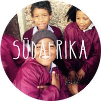 südafrika, explainora, explainora e.v., elisabeth seyferth, wanda löffler, umwelt, plastik, plastikmüll, schenken