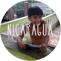 nicaragua, explainora, explainora e.v., elisabeth seyferth, wanda löffler, umwelt, plastik, plastikmüll, schenken