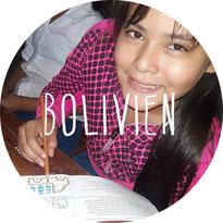 Bolivien, explainora, explainora e.v., elisabeth seyferth, wanda löffler, umwelt, plastik, plastikmüll, schenken
