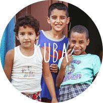 Kuba, explainora, explainora e.v., elisabeth seyferth, wanda löffler, umwelt, plastik, plastikmüll, schenken