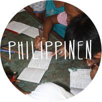 philippinen, explainora, explainora e.v., elisabeth seyferth, wanda löffler, umwelt, plastik, plastikmüll, schenken