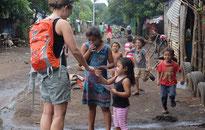kinder umweltschutz lernen, umwelt, explainora, explainora e.v., mona explores, no plastic, reisen mit sinn