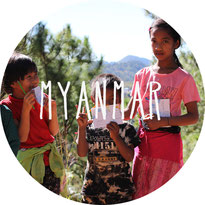 Myanmar, explainora, explainora e.v., elisabeth seyferth, wanda löffler, umwelt, plastik, plastikmüll, schenken