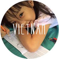 vietnam, explainora, explainora e.v., elisabeth seyferth, wanda löffler, umwelt, plastik, plastikmüll, schenken