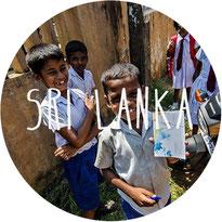 Sri Lanka, explainora, explainora e.v., elisabeth seyferth, wanda löffler, umwelt, plastik, plastikmüll, schenken