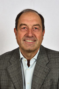 Manfred Eberle