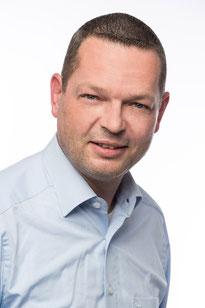 Stephan Fritsche
