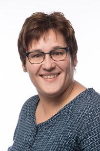 Claudia Saak