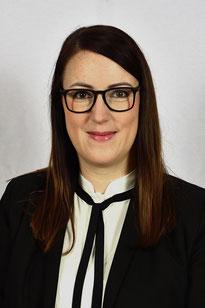Mona-Sabrina Glaser