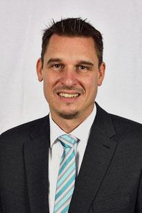 Georg Hofstätter