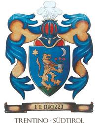 distilleria fedrizzi produzione grappe e distillati artigianali ecommerce trento