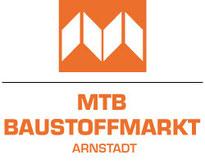 mtb-baustoffmarkt-arnstadt