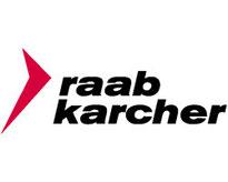 raab-kracher