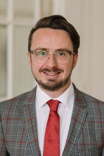 Jörg Stroh