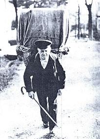 Bild: Teichler Wünschendorf Wetterhäuschen Berger