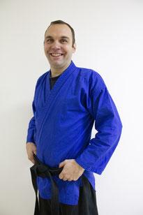 Dusan Novakovic